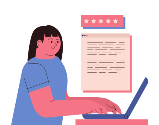Autoblogging for bloggers
