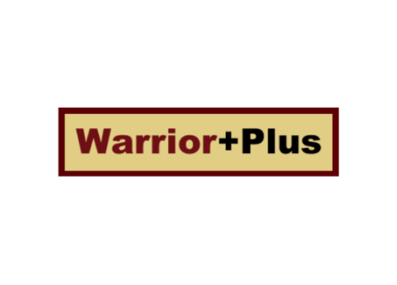 How to make money with WarriorPlus