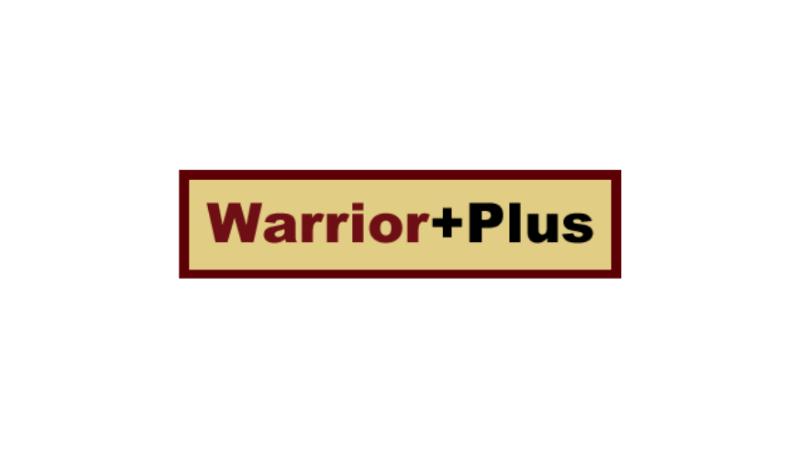 3 Best Ways To make money with warriorplus