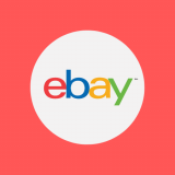 best things to sell on ebay