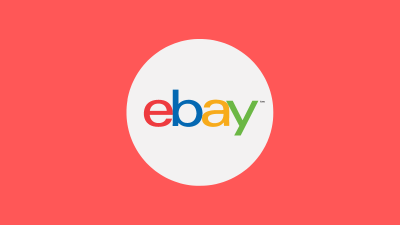 9 Best Things to Sell on eBay