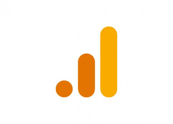 How To Delete a Google Analytics Account