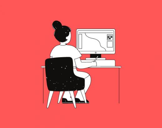 Is Blogging Worth it
